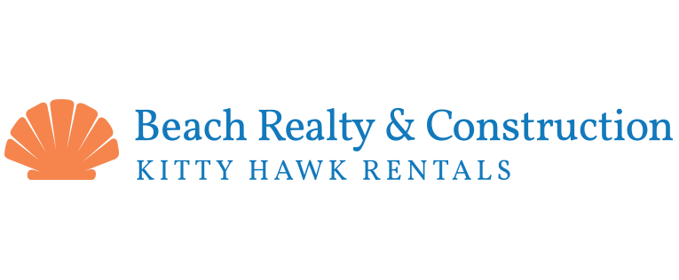 Outer Banks Rentals with an Elevator | Outer Banks Vacation