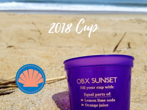 OuterBanksCup