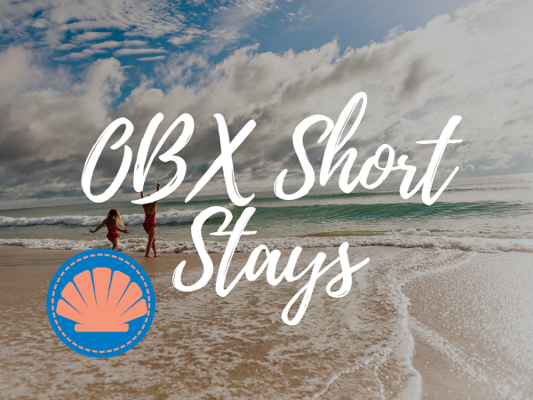 Outer Banks Short Stays
