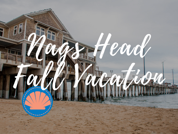 Outer Banks Nags Head Rentals