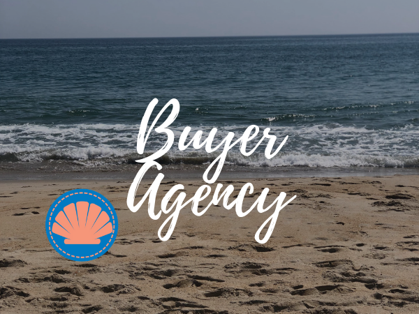 What you need to know about Buyer Agency - OBX real estate