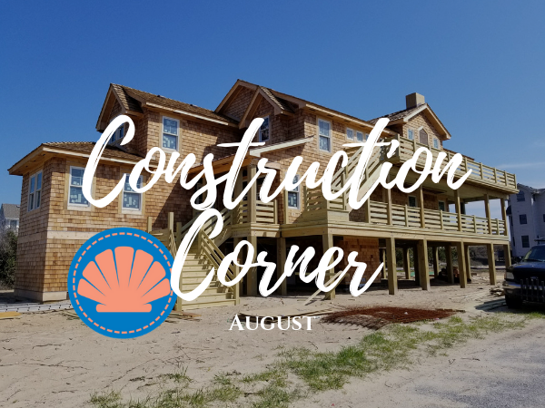 Obx construction