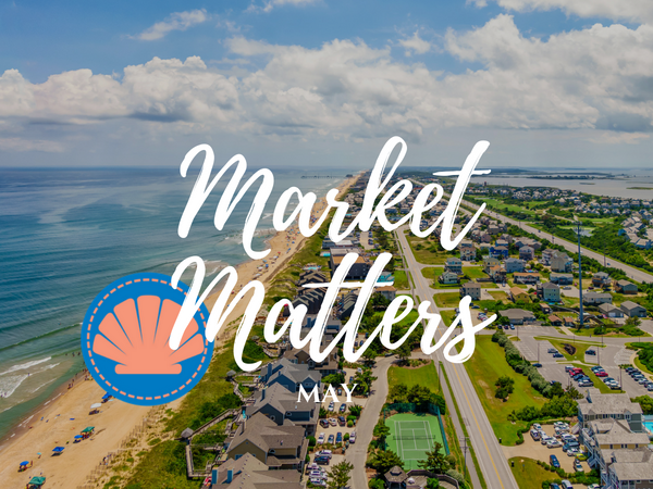 Full Service OBX Real Estate