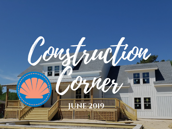 Outer Banks Construction
