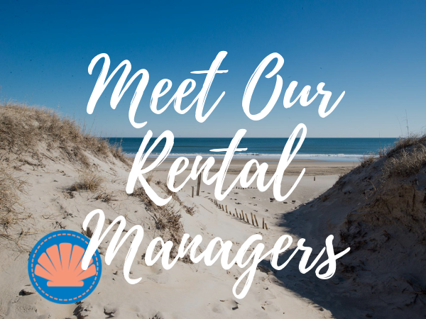Outer Banks Property Management