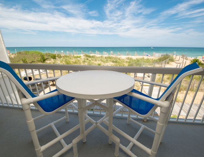 OBX Beach Blog | Beach Realty NC - Page 24
