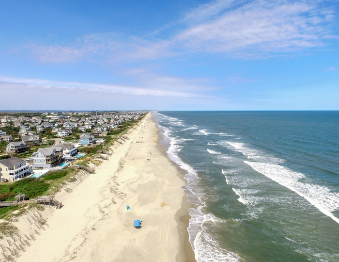 View All Corolla Als Outer Banks