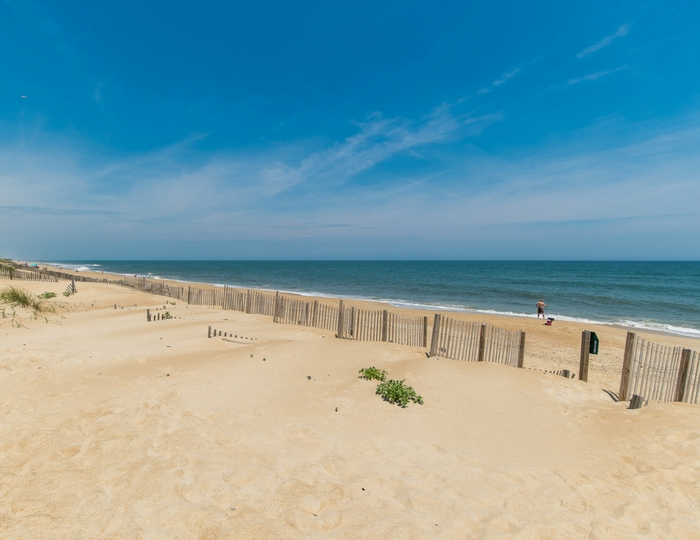 View All Nags Head Als Outer Banks
