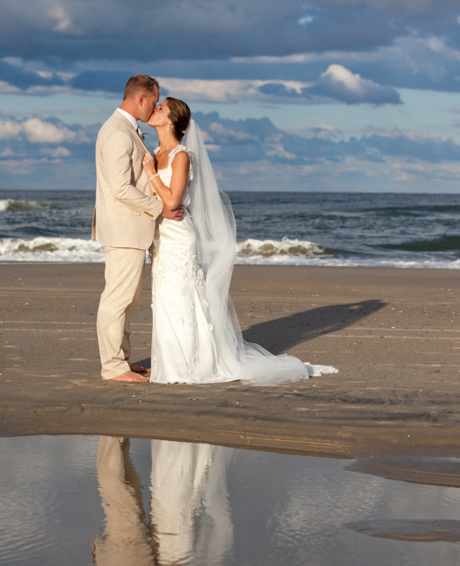 Outer Banks Wedding and Event Rentals