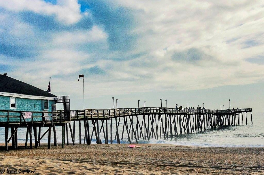 Top Things to Do on the Outer Banks in 2019 | Beach Realty NC