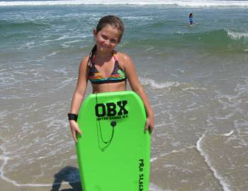 OuterBanksWatersports
