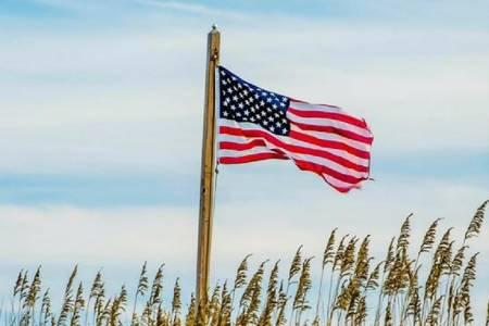 OBX Military Discounts