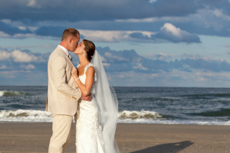 Outer Banks Wedding and Event Info