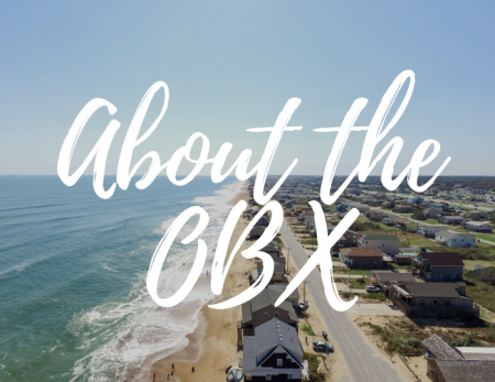 About the Outer Banks
