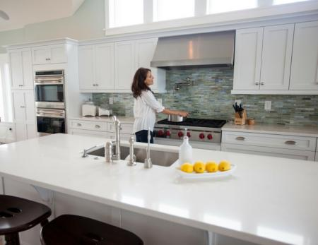 Outer Banks Remodeling