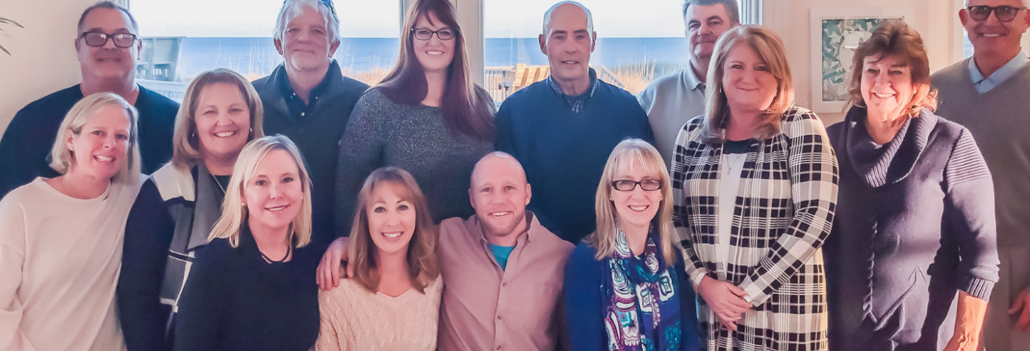 Join Our Outer Banks Real Estate Team