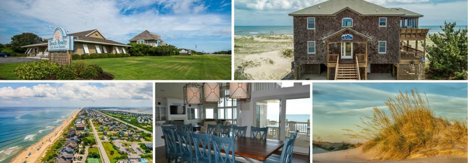 OuterBanksRealEstate2018