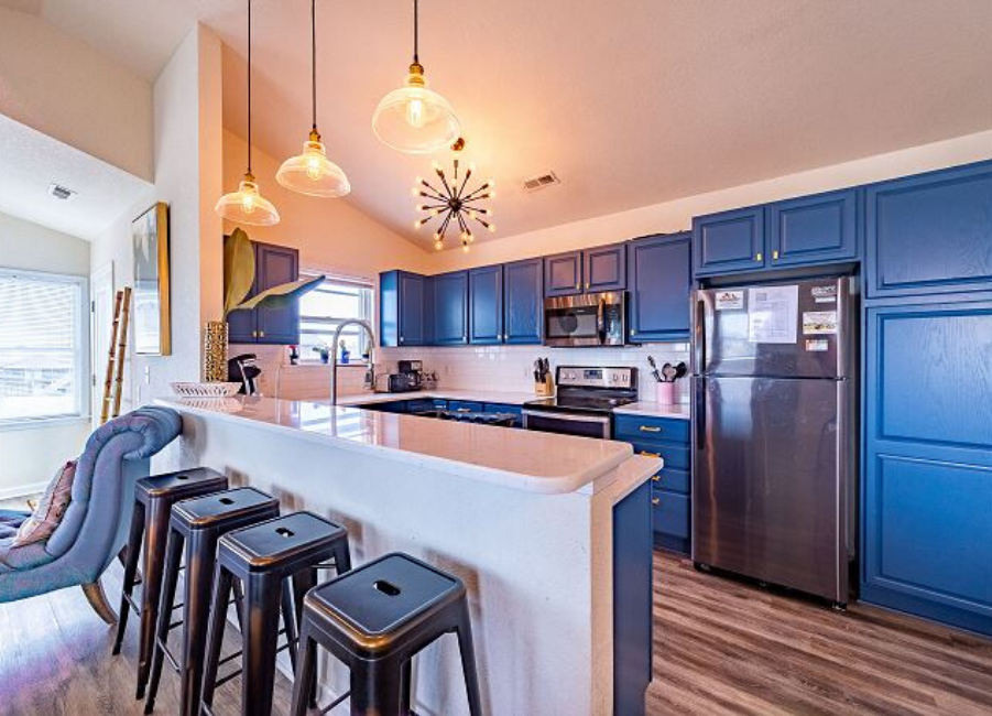 Nags Head Rental | Outer Banks Vacation Rental