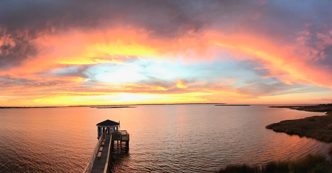 Millers Waterfront OBX
