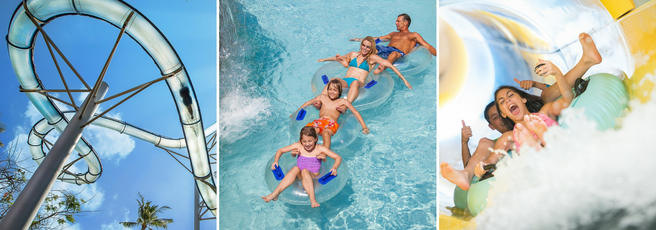 Outer Banks Waterpark